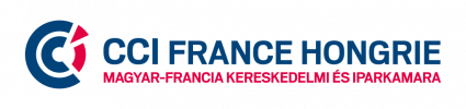 CCI France Hongrie-French Chamber of Commerce in Hungary